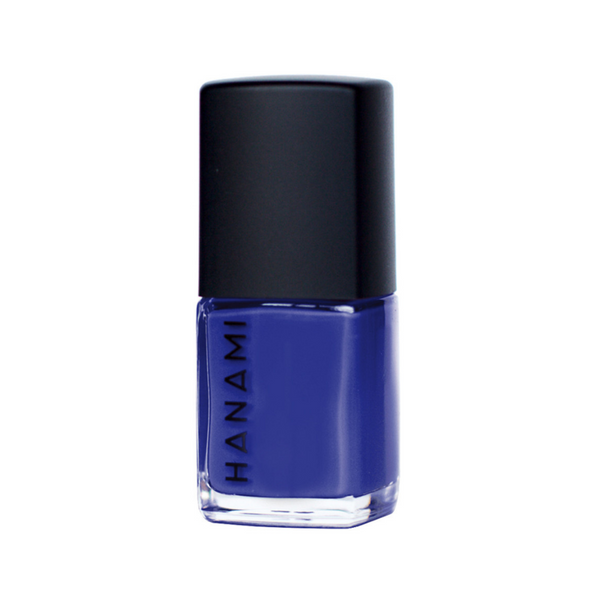 HANAMI Nail Polish Everlong 15ml