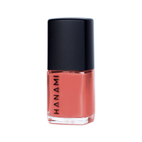 HANAMI Nail Polish Flame Tree 15ml