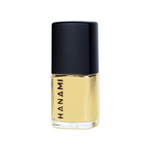 HANAMI Nail Polish Forsythia 15ml