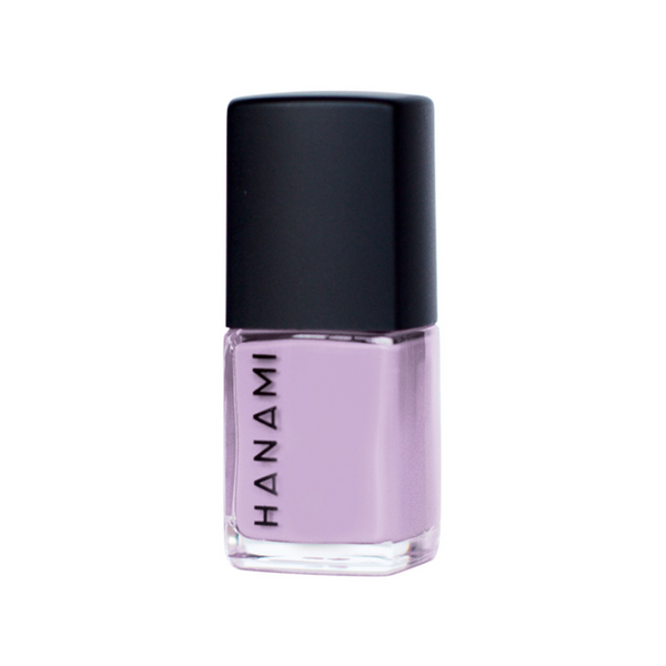 HANAMI Nail Polish Lorelai 15ml