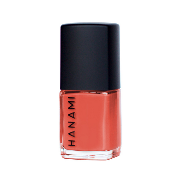 HANAMI Nail Polish Melody Day 15ml