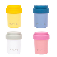 MONTII CO Mini Coffee Cup