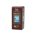 MT RETOUR Essential Oil Relaxing Blend 10ml