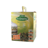 VOGEL Biosnacky Sprossengarten (Mini-Greenhouse Germinator)