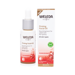 WELEDA Firming Facial Oil Pomegranate 30ml