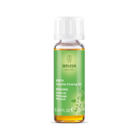 WELEDA Birch Cellulite Oil 10ml
