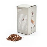 LOVE TEA Organic Calming 50g