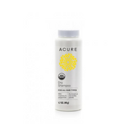 ACURE All Hair Types Dry Shampoo 48g