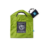 ONYA Original (Small) Shopping Bags