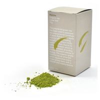 LOVE TEA Organic Matcha 75g