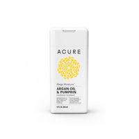 ACURE Mega Moisture Conditioner - Argan 236ml