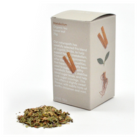 LOVE TEA Organic Metabolism 75g