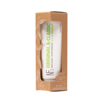 THE NATURAL FAMILY CO. Natural Toothpaste Original 110g