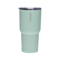 EVER ECO Insulated Tumbler 887ml