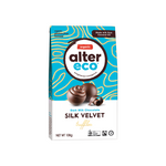 ALTER ECO Chocolate (Organic) Velvet Truffles 108g