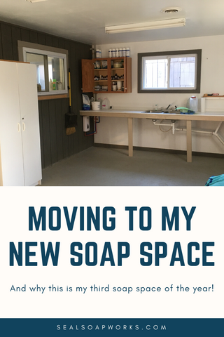 Moving-To-My-New-Soap-Space