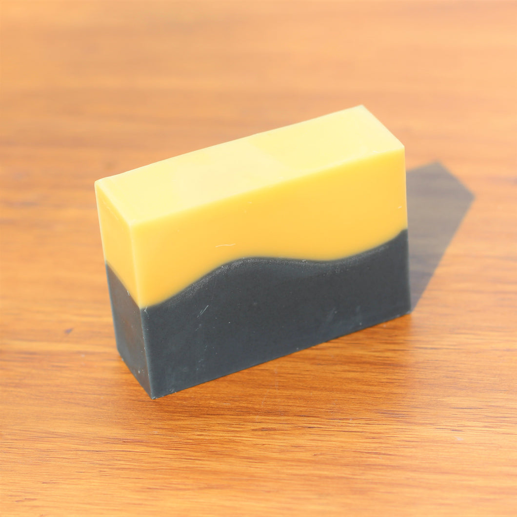 Sunrise Ridge Handmade Soap