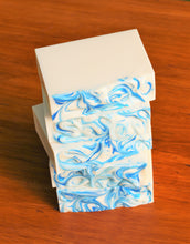 Load image into Gallery viewer, Amazin' Grace Handmade Soap
