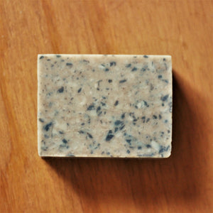 Lucky Seven Beer Soap