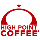 High Point Coffee