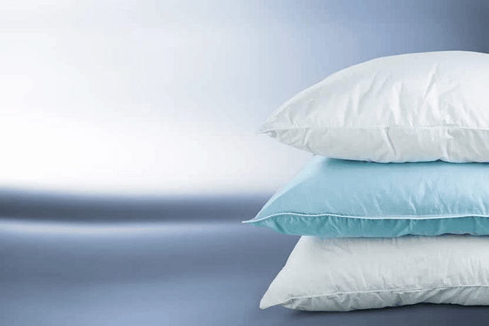 Surprising Pillow Insert Differences