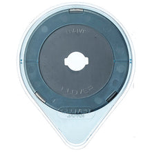Load image into Gallery viewer, Clover 45mm Rotary Blade Refill 7508