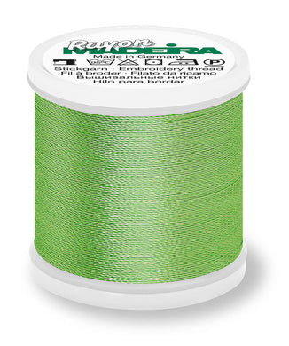 MADEIRA RAYON 40 1000M MACHINE EMBROIDERY THREAD 1169