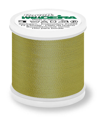 MADEIRA RAYON 40 1000M MACHINE EMBROIDERY THREAD 1190