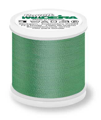 MADEIRA RAYON 40 1000M MACHINE EMBROIDERY THREAD 1279