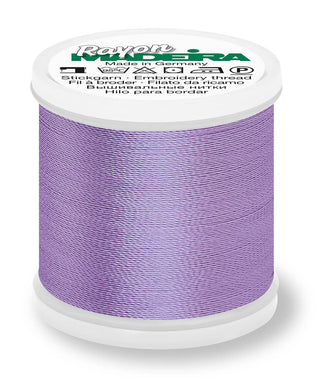 MADEIRA RAYON 40 1000M MACHINE EMBROIDERY THREAD 1311