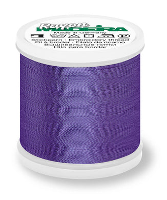 MADEIRA RAYON 40 1000M MACHINE EMBROIDERY THREAD 1330