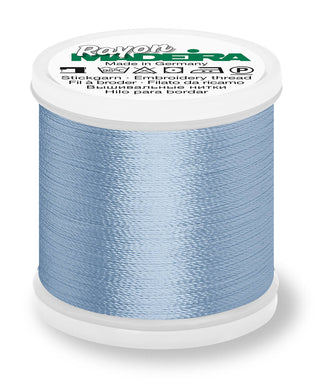 MADEIRA RAYON 40 1000M MACHINE EMBROIDERY THREAD 1360