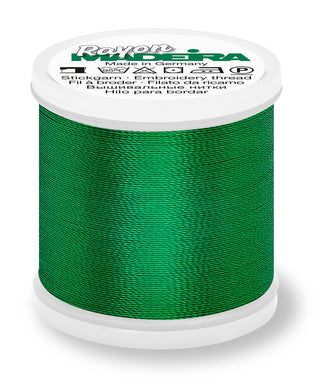 MADEIRA RAYON 40 1000M MACHINE EMBROIDERY THREAD 1370