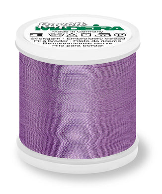 MADEIRA RAYON 40 1000M MACHINE EMBROIDERY THREAD 1387