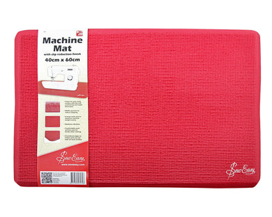 Sew Easy Sewing Machine Mat 40 x 60cm