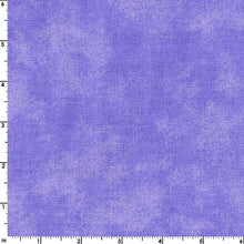 "Load image into Gallery viewer, Galaxy Textured Purple 108"" Quilt Back"