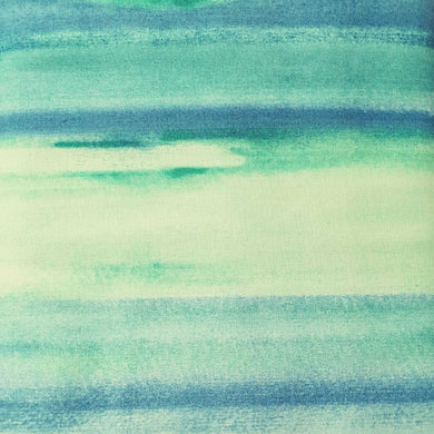 Watercolour Impressions 42