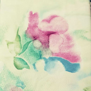 Watercolour Impressions Colour 67