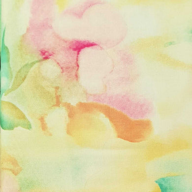 Watercolour Impressions Colour 52
