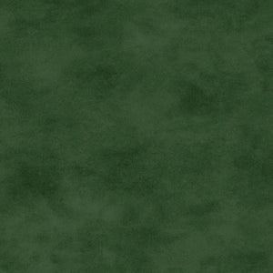 Shadow Play 513 by Maywood Studios - Dark Basil Green GX