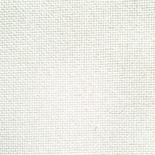 Load image into Gallery viewer, Sulta - White 22 count 110cm wide