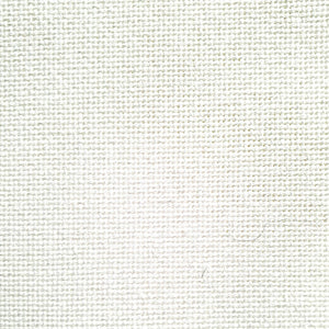 Sulta - White 22 count 110cm wide