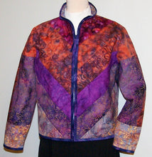Load image into Gallery viewer, Town & Country Jacket - 5 Sizes