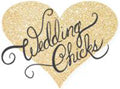 wedding chicks eagle eyed bride luxury contemporary wedding invitations and stationery