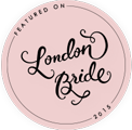 london bride eagle eyed bride luxury contemporary wedding stationery and invitations