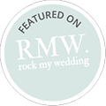 rock my wedding eagle eyed bride luxury contemporary wedding invitations and stationery