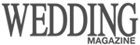 wedding magazine logo