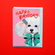 Load image into Gallery viewer, Birthday Card Bundle (8 Cards)