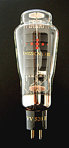 Emission Labs 520B (Pair)