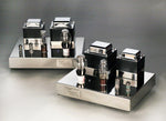 Harmony Silver Reference SET 300B 10w Mono-Block Power Amplifiers (pair)